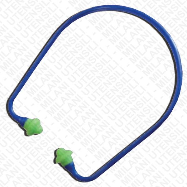Tappi pura band milani utensili utensili per la scultura for Tappi moldex